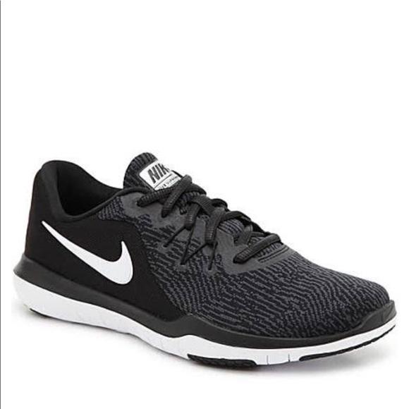 online retailer 84e91 3f245 Nike flex supreme tr 6. M5b47e0d103087cc7563a2694